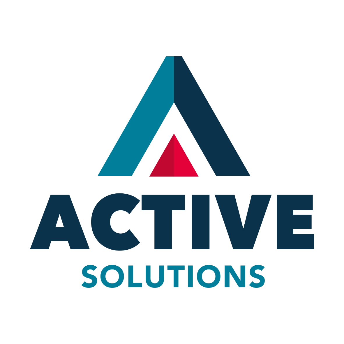 Active Solutions